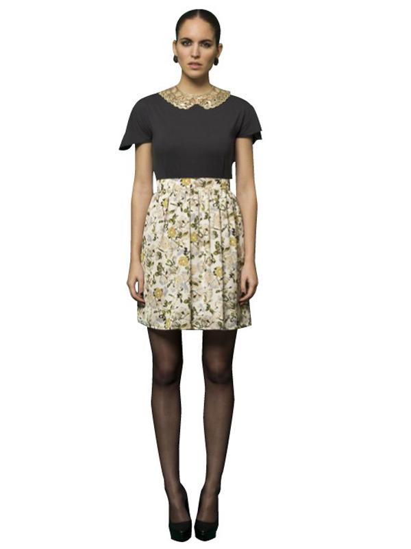 Apuesta por las faldas - Mercado de Fuencarral-359-mercadofuencarral