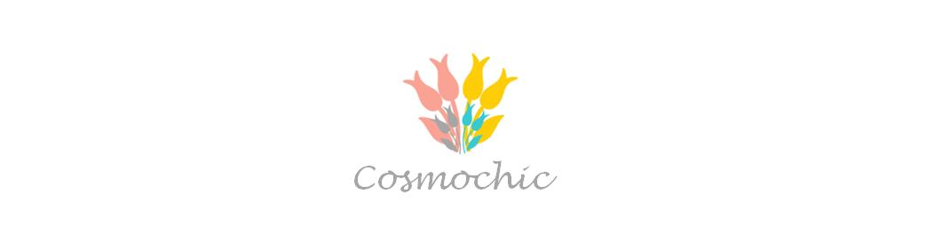 EL BLOG DE COSMO CHIC-227-mariacastello1