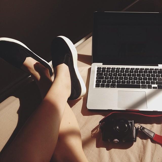 Diseño de una fashion blogger.-230-mariacastello1