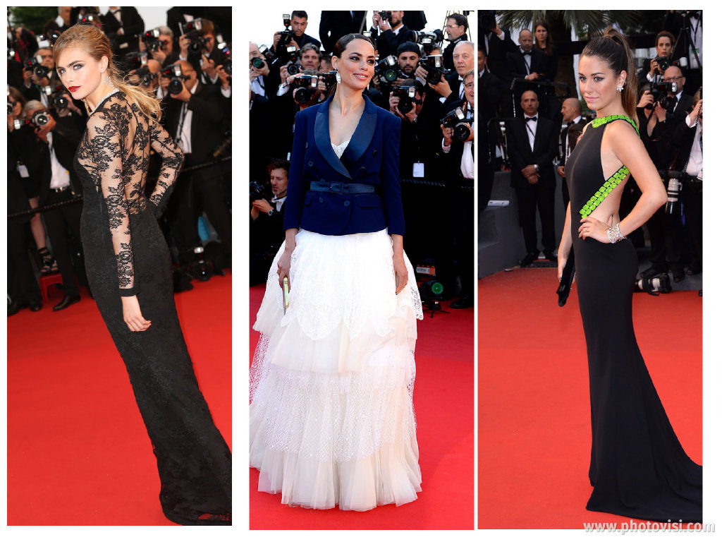 Cannes 2013-253-enik