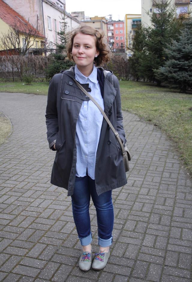 sh-koszule-bluzki-ccc-buty-na-plaskiej-podeszwie~look-main-single