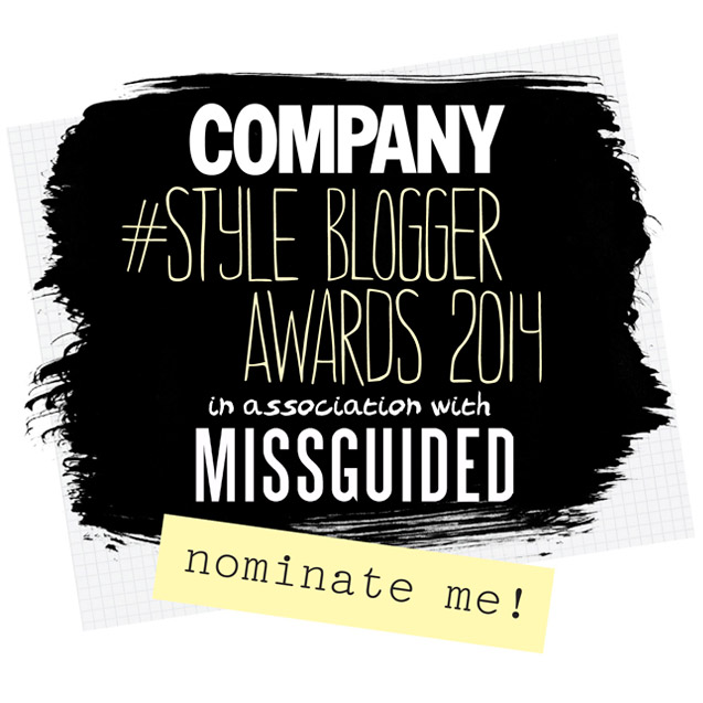 company_style_blogger_awads_nominate_me_badge-OOBT1c