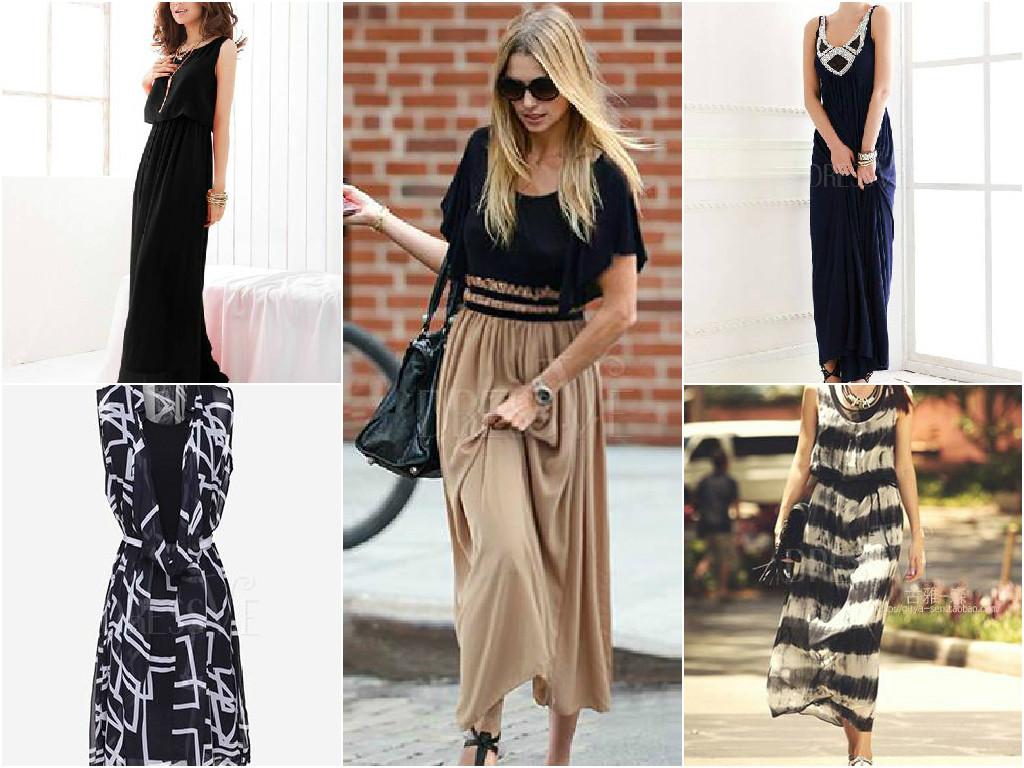 Wishlist #dresses-2688-enik