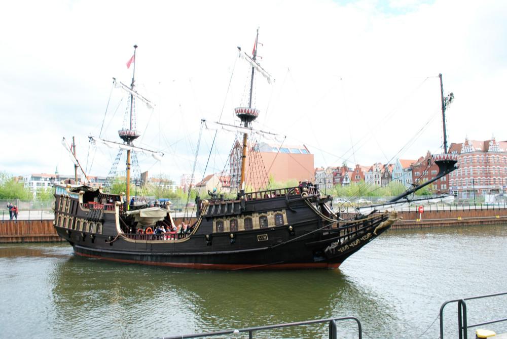 #ontheroad - Gdańsk-2893-enik