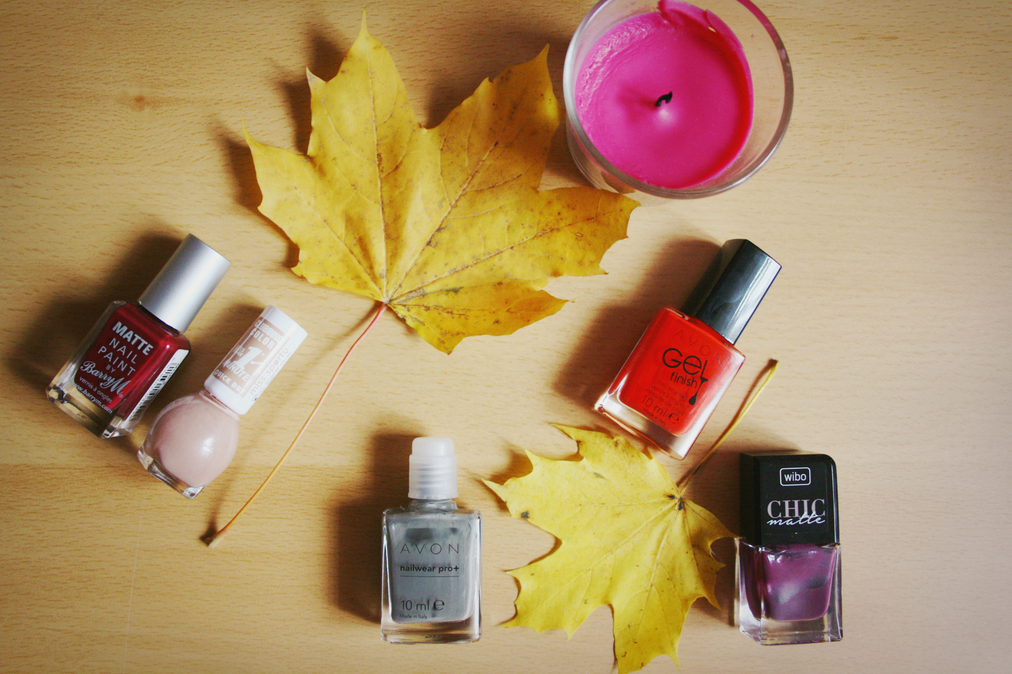 the polish picks for autumn-3389-enik