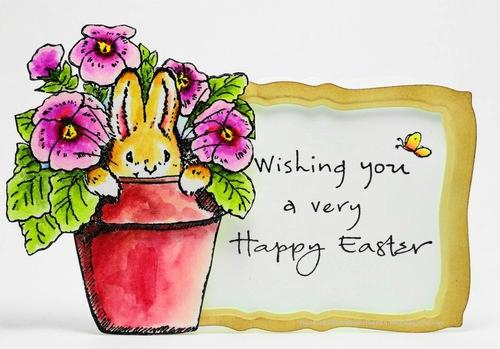 Happy Easter!-3770-enik