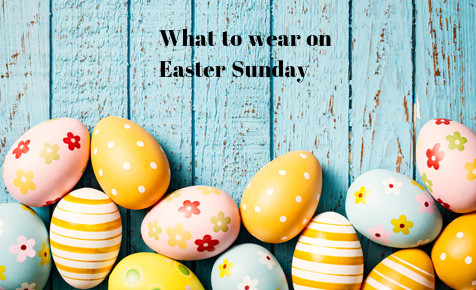 What to wear on Easter Sunday-3752-enik