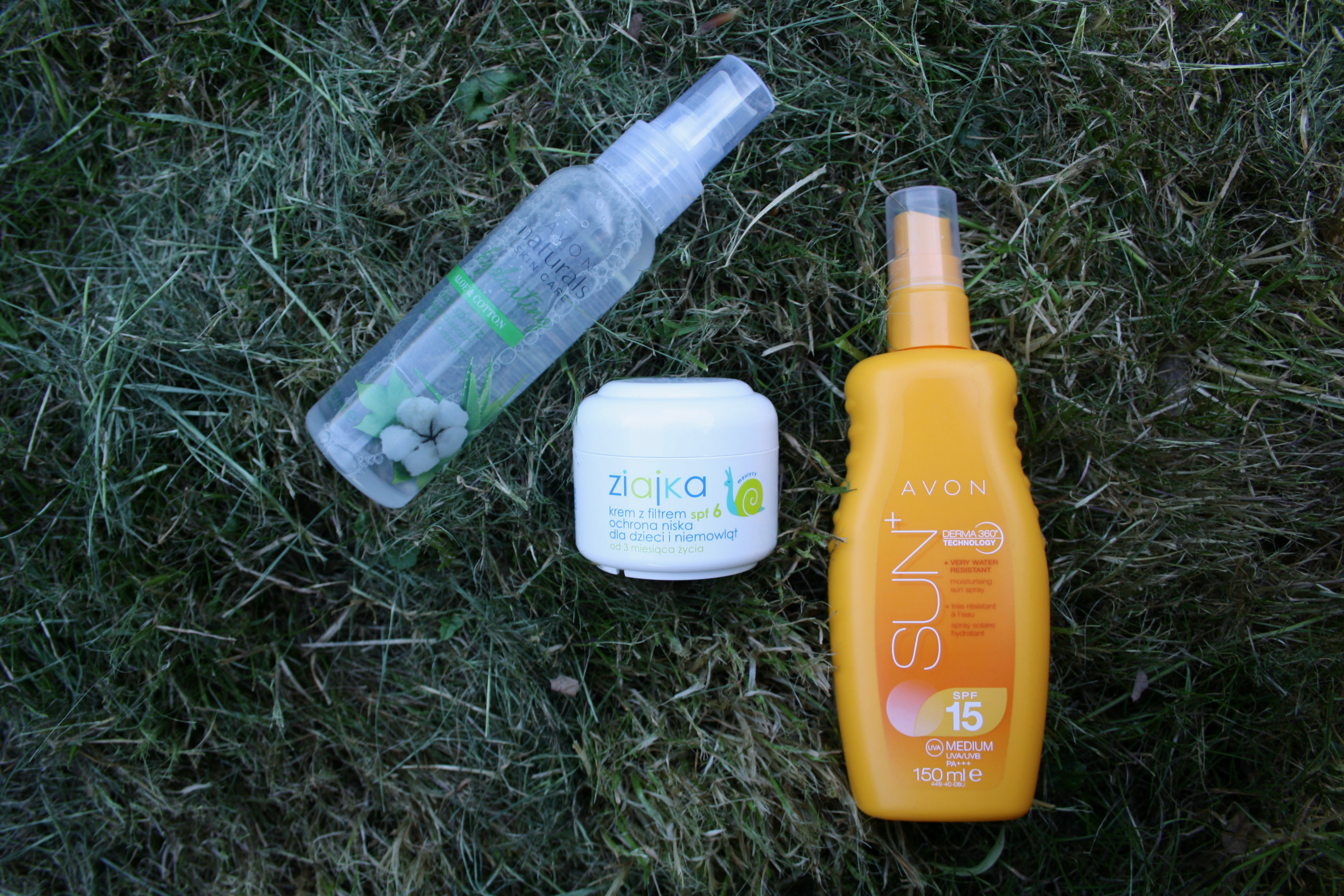 My sun protection-3963-enik