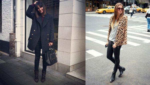 Street style.10 estilismos para el día a día otoñal.-48153-