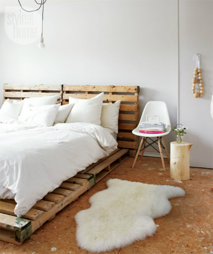 DIY DECO PALLETS-48858-