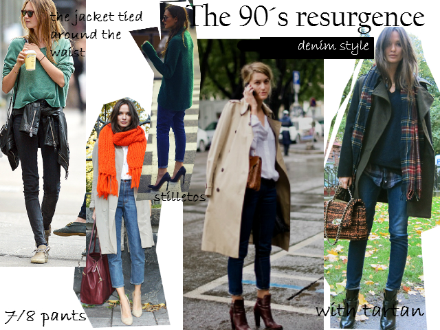 Street style. The 90´s resurgence.-48843-