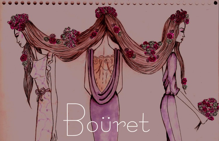 Boüret illustration-49147-