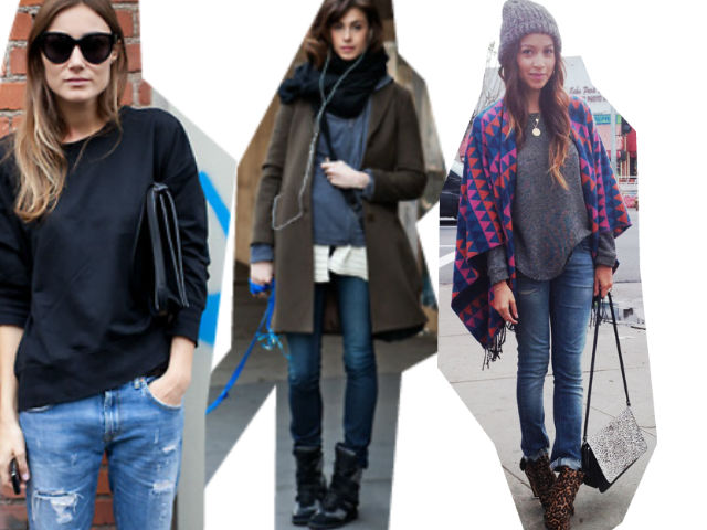 Street style. Inspiration for this week-49165-