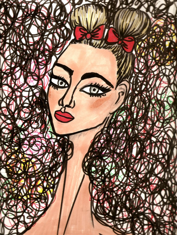 Fashion  illustration-49398-