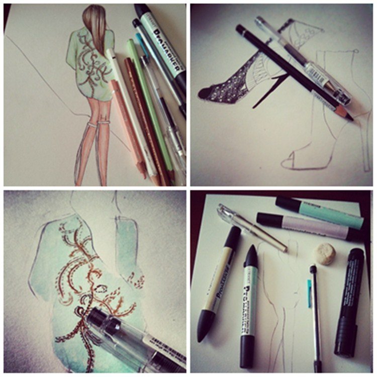 Snapshots instagram-50001-