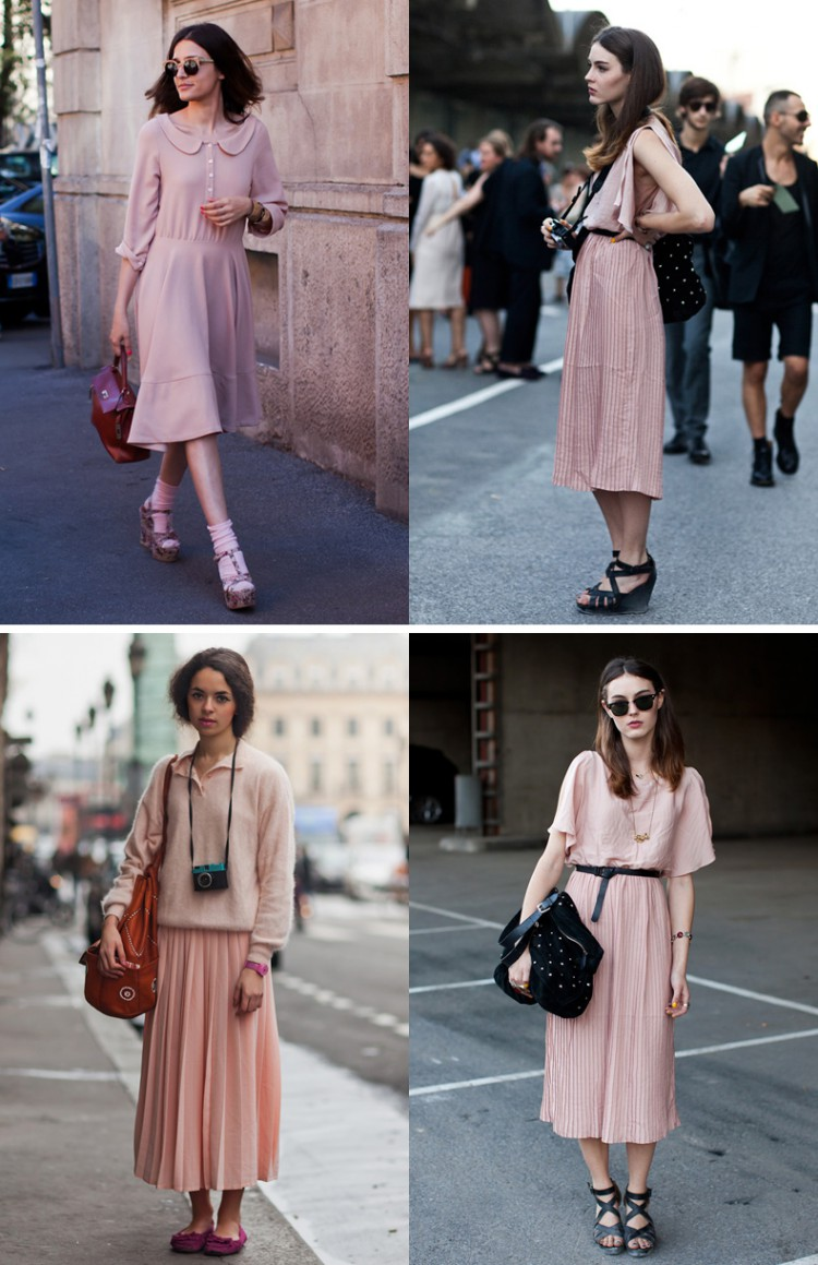 inspiration-pastel-street-style-looks-pastel-pink-mint-yellow-collagevintage-fashion-blog-2