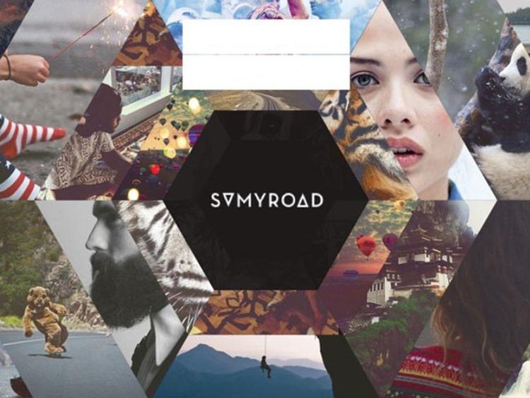 samyroad51