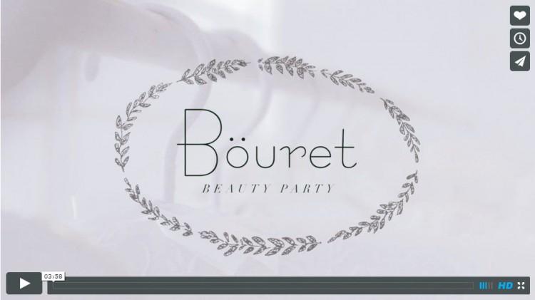 Boüret beauty party. Part II-50582-