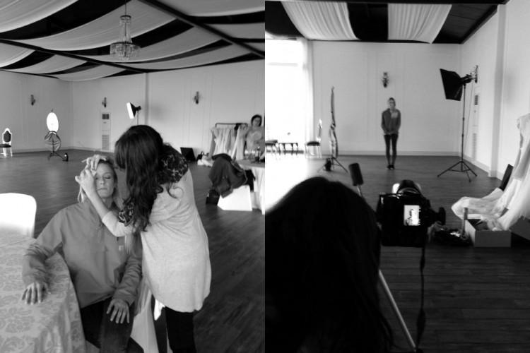 Rodaje de video y sesión de fotos con Boüret-50601-