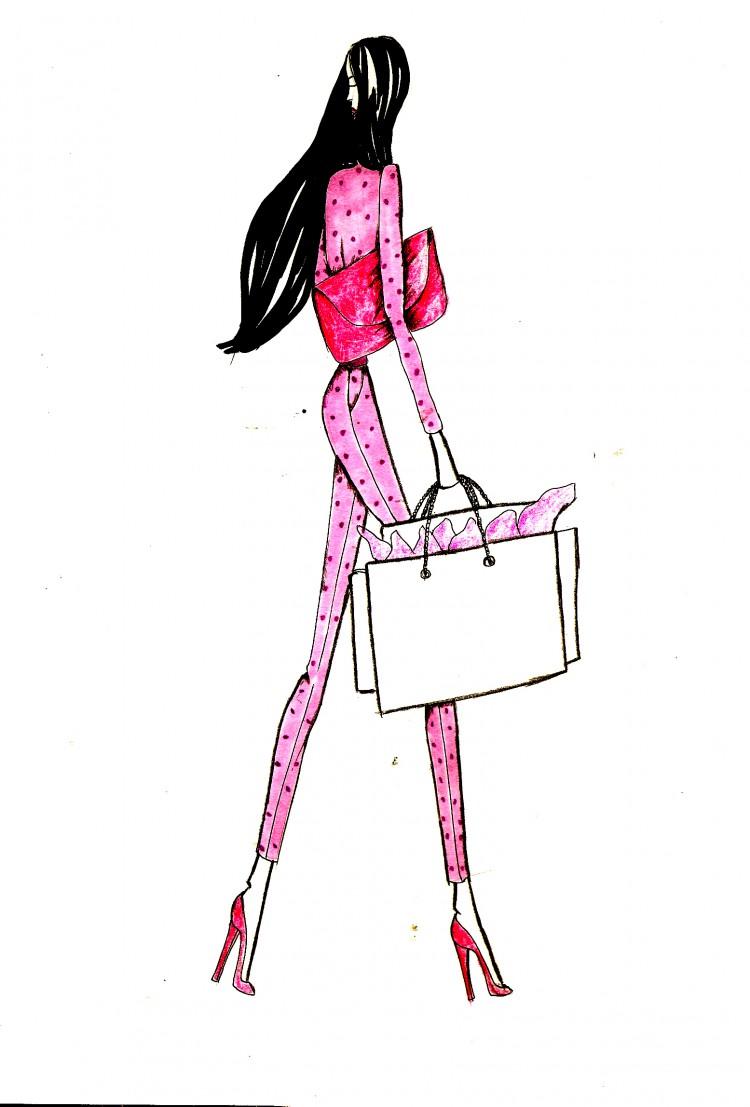 ¡Hasta siempre Style Lovely!-50634-