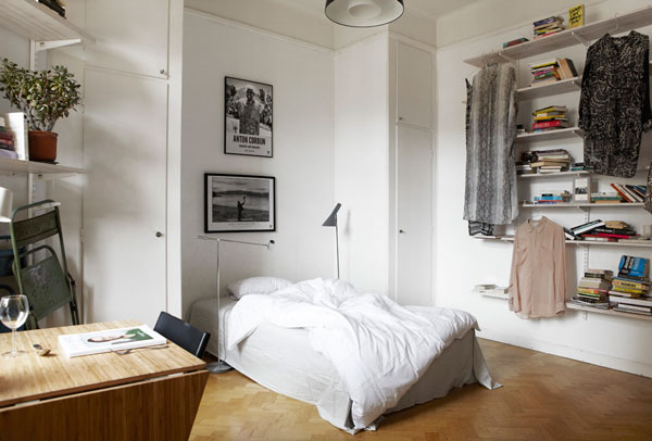 Tiny-but-stylish-in-Stockholm-1