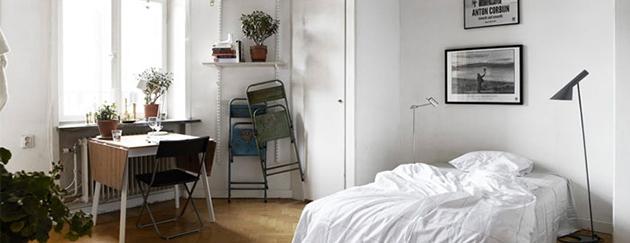 ¿Cómo crear un hogar con estilo en 25 m2?-34-mivinteriores