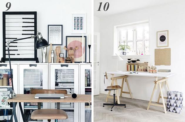Workspace-21