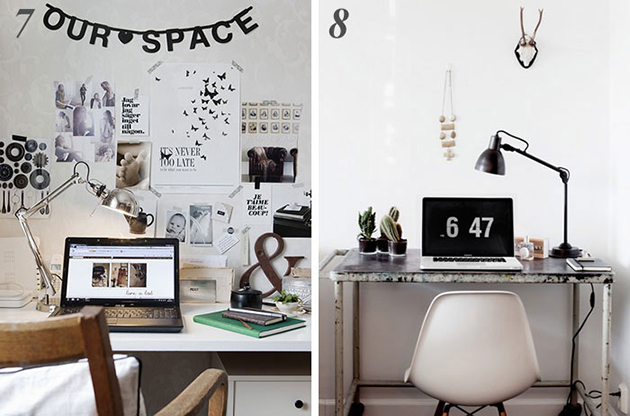 Workspace-31