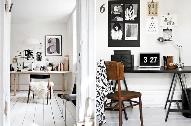 Workspace-41
