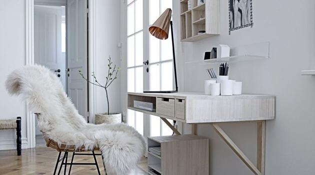 Cómo crear tu oficina en casa funcional y con encanto-44-mivinteriores
