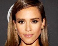 Celebrities: sus secretos de belleza
