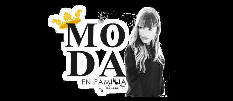www.modaenfamilia.es