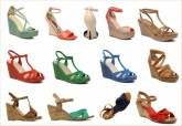 Zapatos imprescindibles para este verano-3-lauraromero