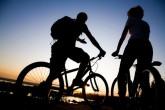 Excursiones en bici, una excelente forma de hacer ejercicio-13-lauraromero