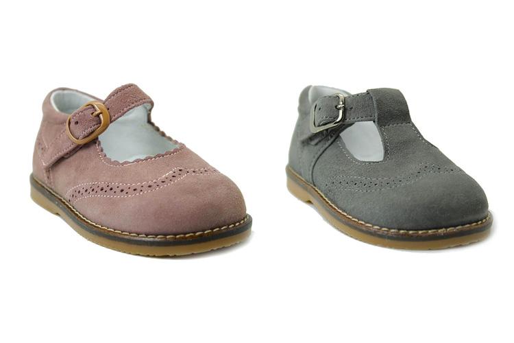 5051ee34 peuque-inglesito-charol-gulliver zapatos gulliver