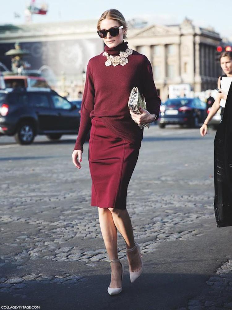 Todo al burgundy - Modalia-650-modalia