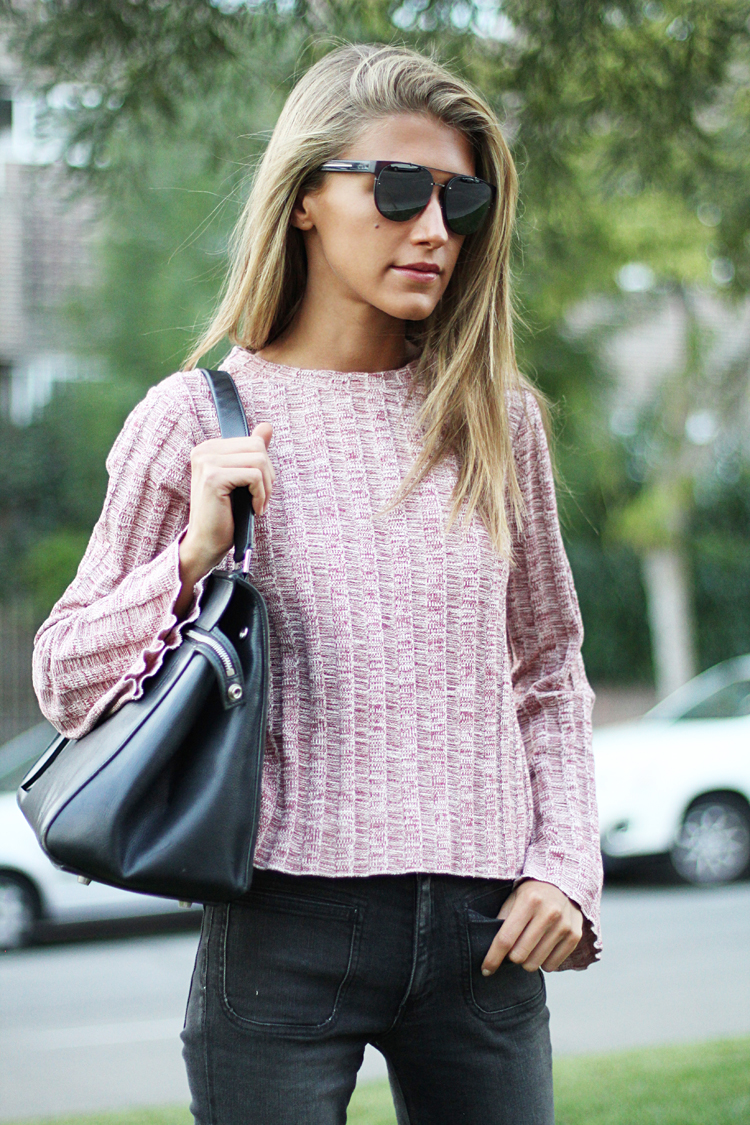 bell-sleeve-sweater5