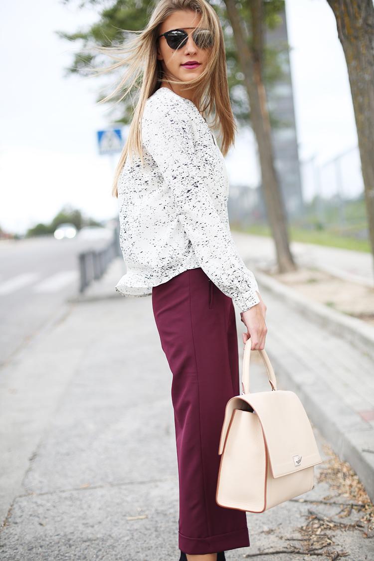 burgundy-pants1