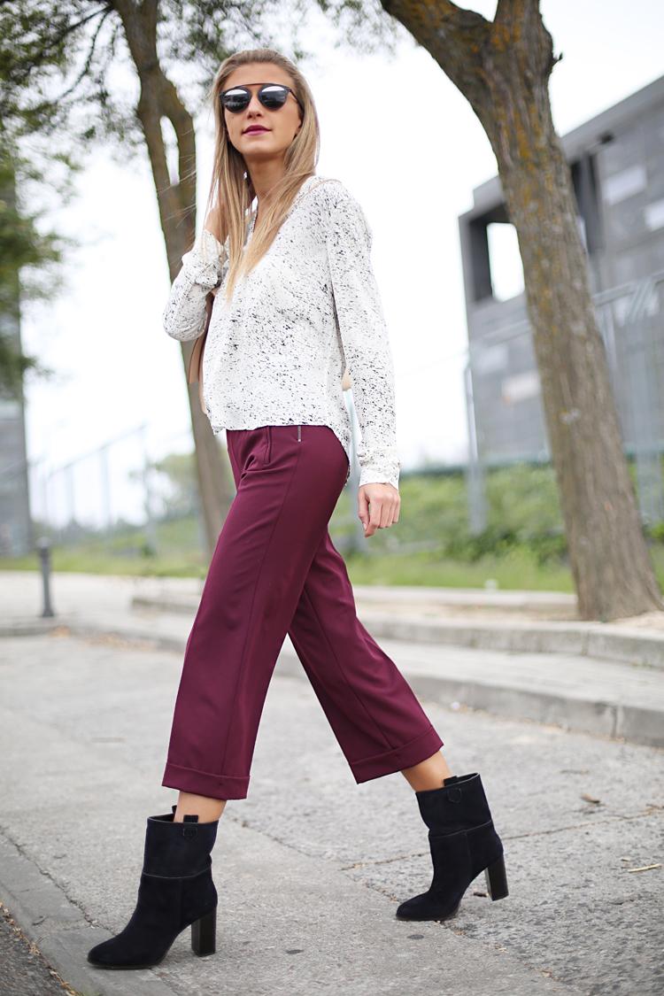burgundy-pants2