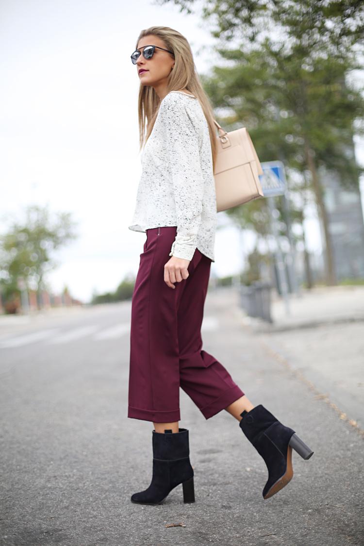 burgundy-pants3