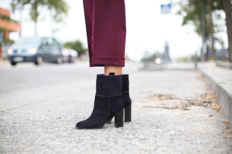 burgundy-pants4