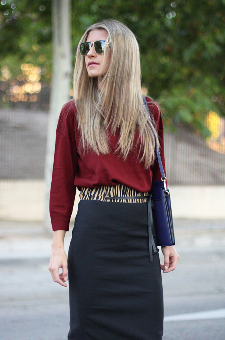 falda-lapiz11