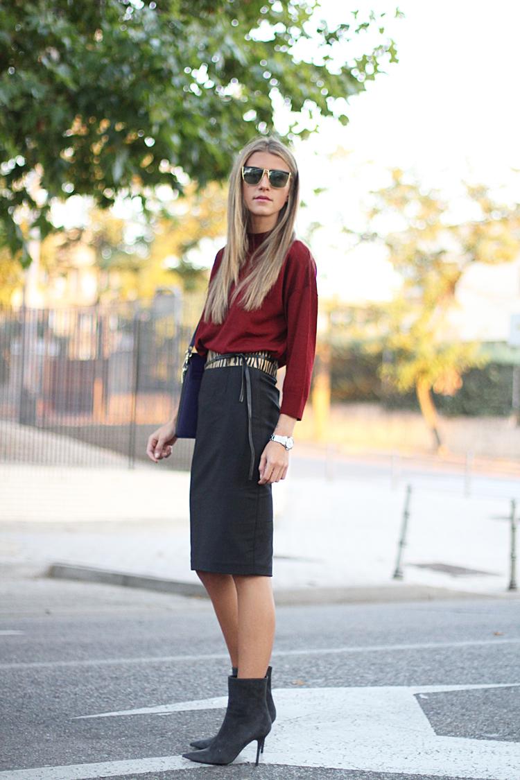 falda-lapiz2