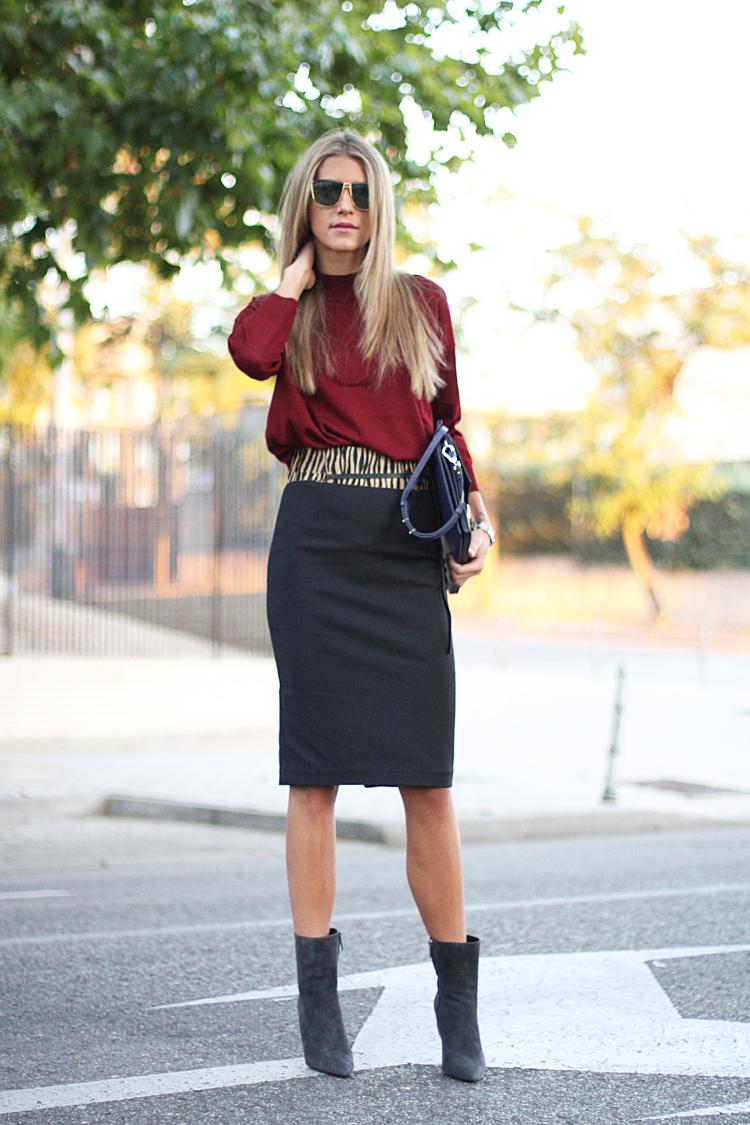 falda-lapiz3