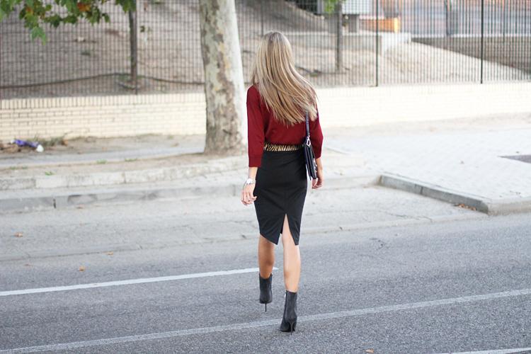 falda-lapiz8
