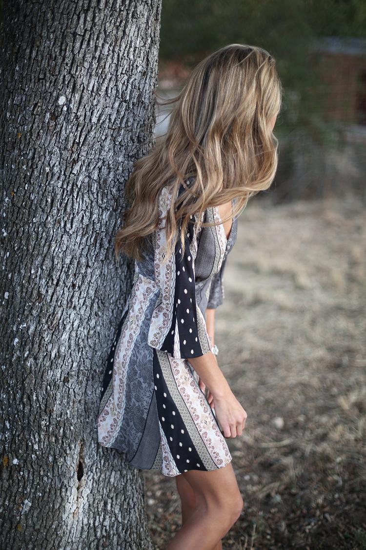 gipsy-dress1