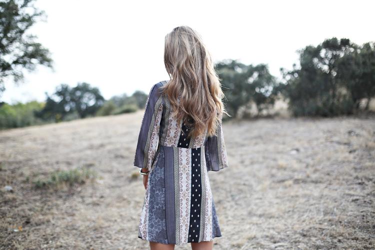 gipsy-dress2