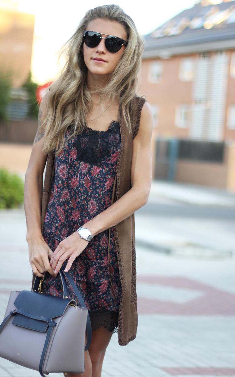 vestido-lencero7