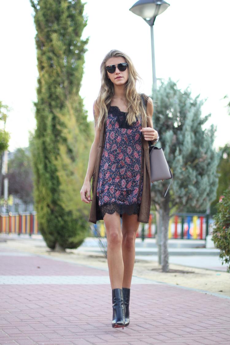 vestido-lencero8