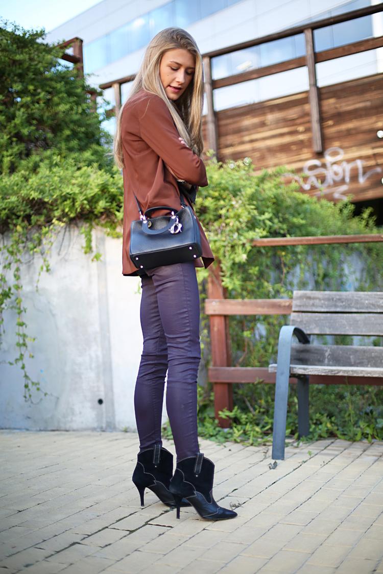 blazer-caramelo8